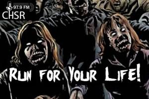 RFYL More Zombies