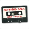 Anything Goes with Bondo – there is so much great new music out there