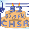 2013 CHSR's 52nd anniversary