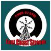 East Coast Stream - Husband and Wife team, Tim and Nathalie Rayne, play East Coast music