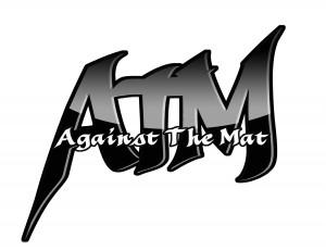 AgainstTheMat-1