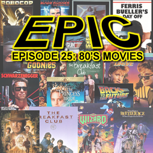 Epic25