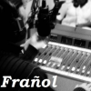 Frañol – fun music in Spanish and French