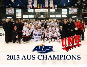 2013-AUS-CHAMPIONS