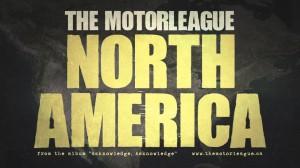 Motorleague