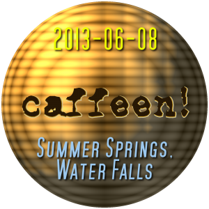 CFN 2013-06-08 coverart
