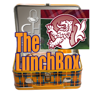 LunchBox-HG