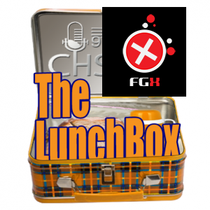LunchBox-fgx