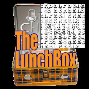 Lunchbox-Sleepers