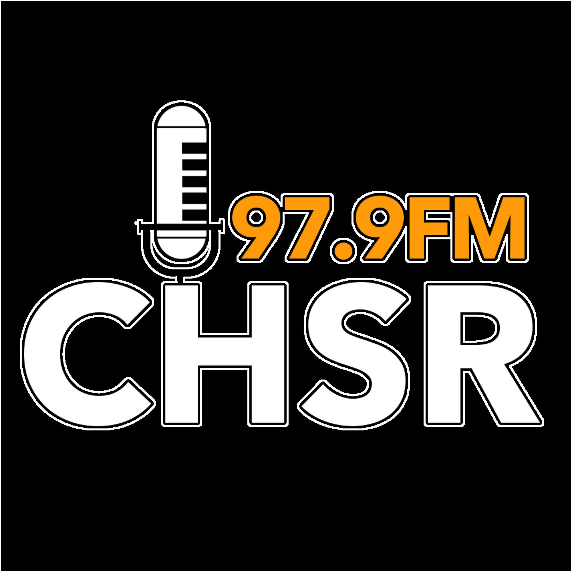 Homemade Jams – CHSR-FM 97.9
