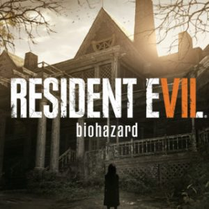 3079403-resident_evil_7_biohazard_-_ps4_boxart_png_jpgcopy