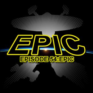 Epic 54