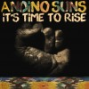 Andino Suns
