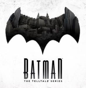 batman-tell-tale-image