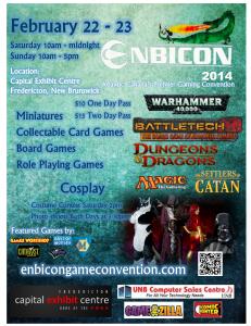 Enbicon-Poster-231x300