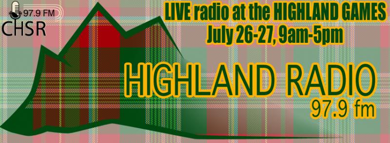 HighlandGames2014_01