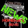 Homemade Jams News.jpg