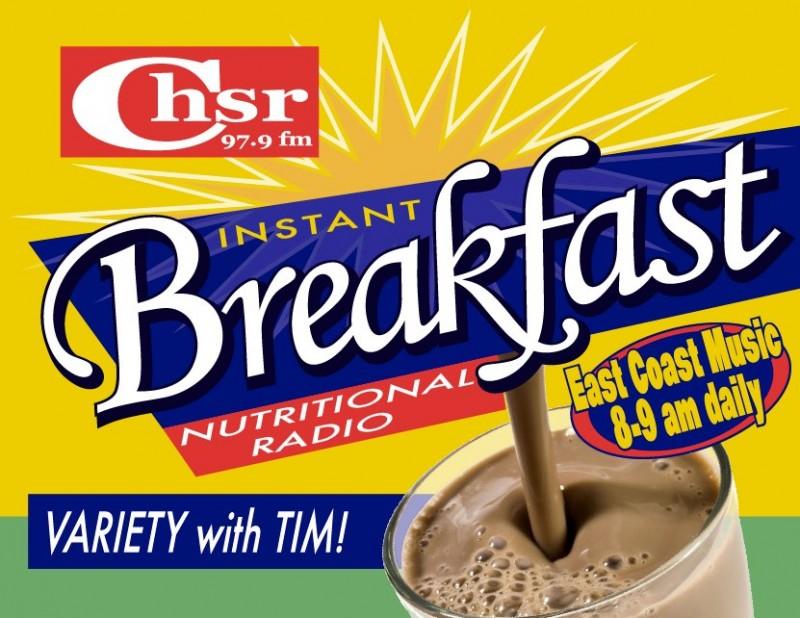 Instant-Breakfast-logo-2