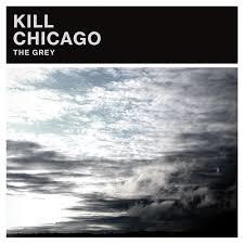 KILL CHICgo
