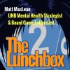 lunchbox-2016mattmaclean2
