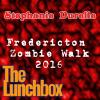 lunchbox-2016stephaniedurelle