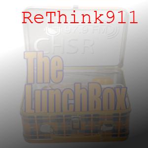 LunchBox-300x300-rethink911
