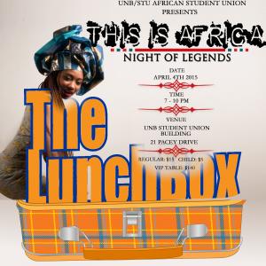 LunchBox-AfricaNight