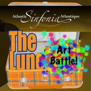 LunchBox-AtlanticSinfonia-ArtBattle