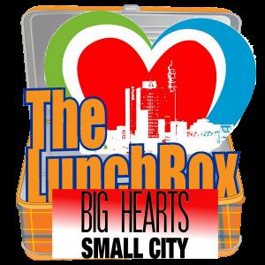 LunchBox-BigHeartsSmallCity