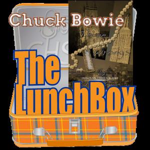 LunchBox-ChuckBowie