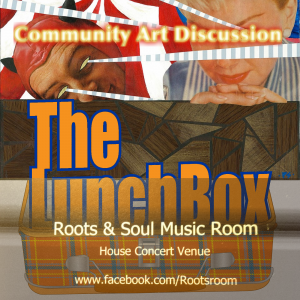 LunchBox-CommunityArt-RootsSoul