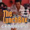 LunchBox-Cringefest2015