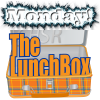 LunchBox-DAY-1-MONDAY