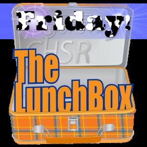 LunchBox-DAY-5-FRIDAY