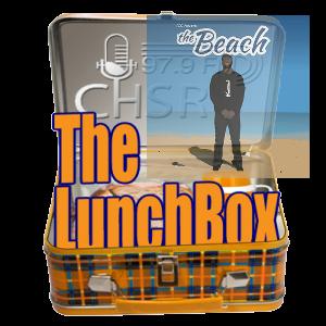 LunchBox-DZ