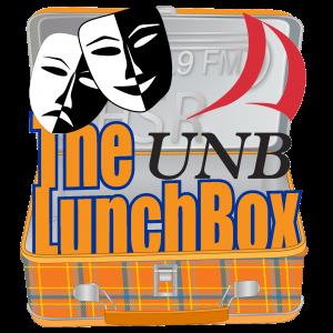 LunchBox-DramaUNB