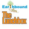 LunchBox-EarthboundLiving