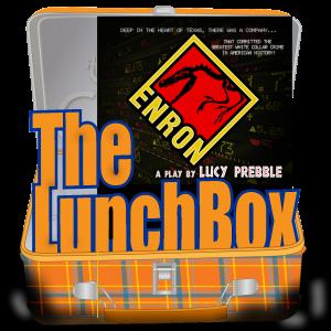 LunchBox-Enron-TUNB