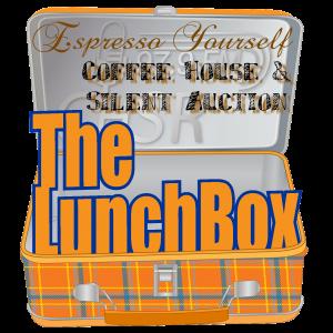 LunchBox-EspressoYourself