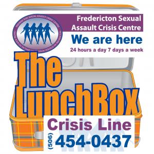 LunchBox-FSACC