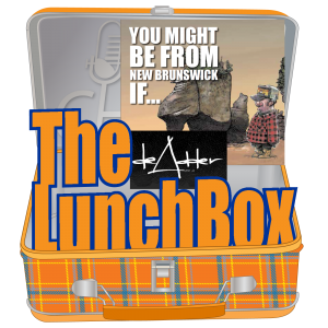 LunchBox-MichaeldeAdder