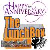 LunchBox-RJNBNauthaversary2015