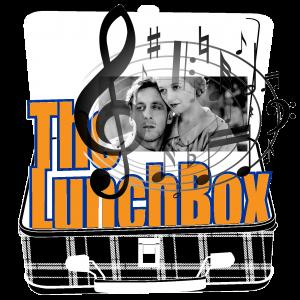 LunchBox-SoundtrackToASilentFilm