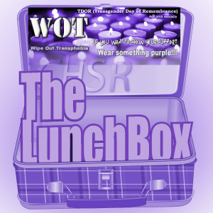 LunchBox-TDOR