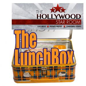 LunchBox-TheHollywoodStarRoom