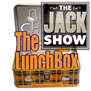 LunchBox-TheJackShow