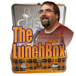 LunchBox-TimRayne
