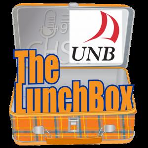 LunchBox-UNB