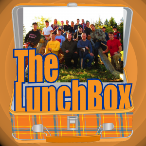 LunchBox-Woodsmen