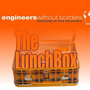 LunchBox-ewbunb